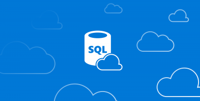 PowerShell and SQL Databases