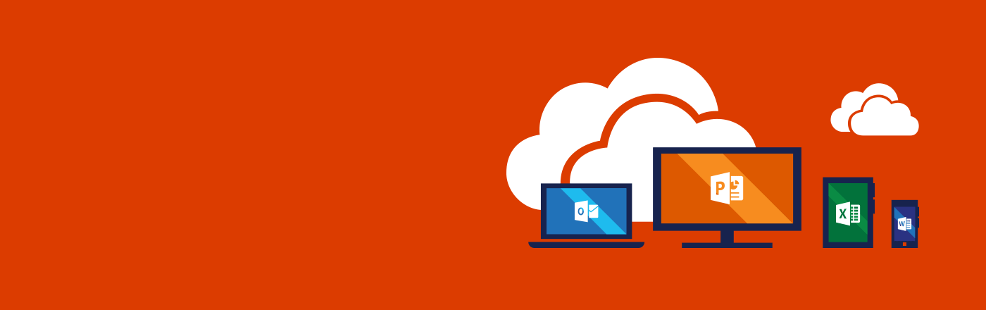 Disable Office 365 Services with PowerShell