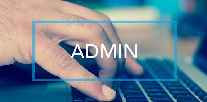 Create Local Administrator Account Remotely