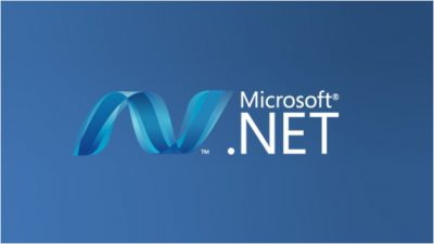 PowerShell check and install .NET versions