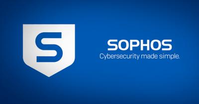 Sophos Removal Script